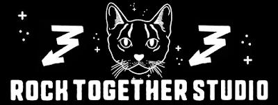 Rock Together - Santana