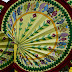 Bengali's Favourite - The Hand Fan