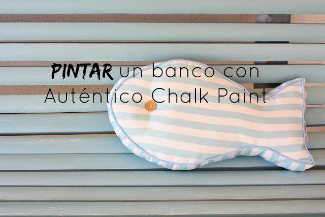 http://mediasytintas.blogspot.com/2015/06/pintar-un-banco-con-autentico-chalk.html