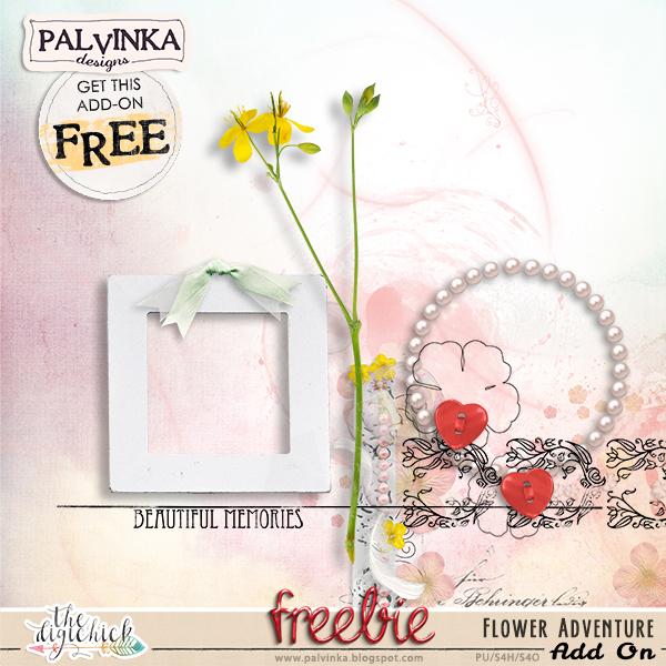 https://2.bp.blogspot.com/-tsLMg8aRERU/WWFfv_nE8EI/AAAAAAAAQcY/luqDQtkdpQU8ueAzTHUUy0V9CPmn-fSYACLcBGAs/s1600/Palvinka_FlowerAdventure_preview-AddOn.jpg