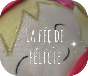 http://les-petits-doigts-colores.blogspot.be/search?updated-max=2016-12-16T01:14:00-08:00&max-results=1
