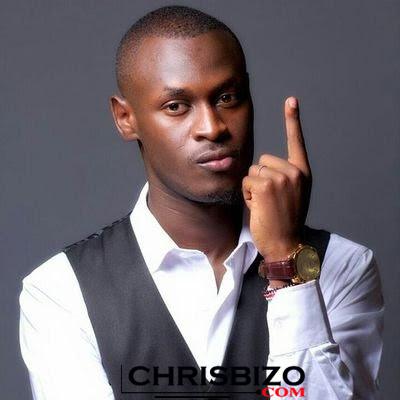 Audio: King Kaka X Sudi Boy - sababu | Mp4 Download