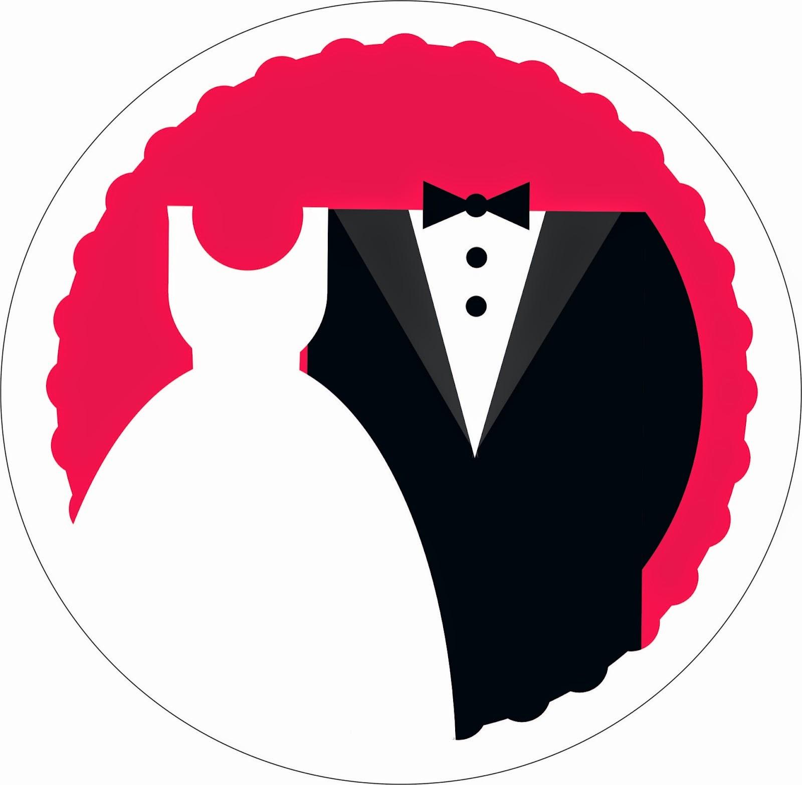 CREATIVO Y ORIGINAL: Organizador de bodas gratis