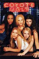 Watch Coyote Ugly Online Free on Watch32