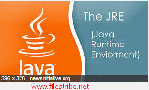Java Runtime Environment offline installer free download