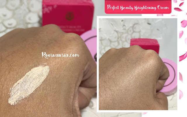 sulamit; sulamit-cosmetic; sulamit-brightening-cream; sulamit-lipstick; sulamit-eyebrow; sulamit-eyeliner; sulamit-bpom; sulamit-facial-cleanser; sulamit-powder