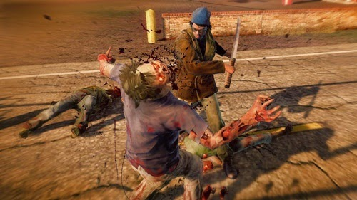 State of Decay: YOSE Day One Edition - PC (Download Completo)