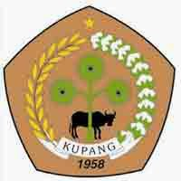 Gambar untuk Pengumuman Hasil Seleksi Administrasi CPNS 2014 Kabupaten Kupang