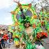Más de 135,000 personas disfrutan caluroso Domingo de Bachata en Plaza Carnaval