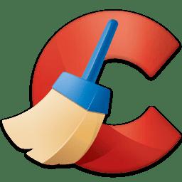 CCleaner v5.36.6278 + Crack All Edition