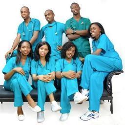 School of Nursing, Ilaro School Fees