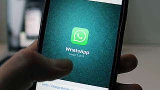 whatsapp-support-get-illegal-mining