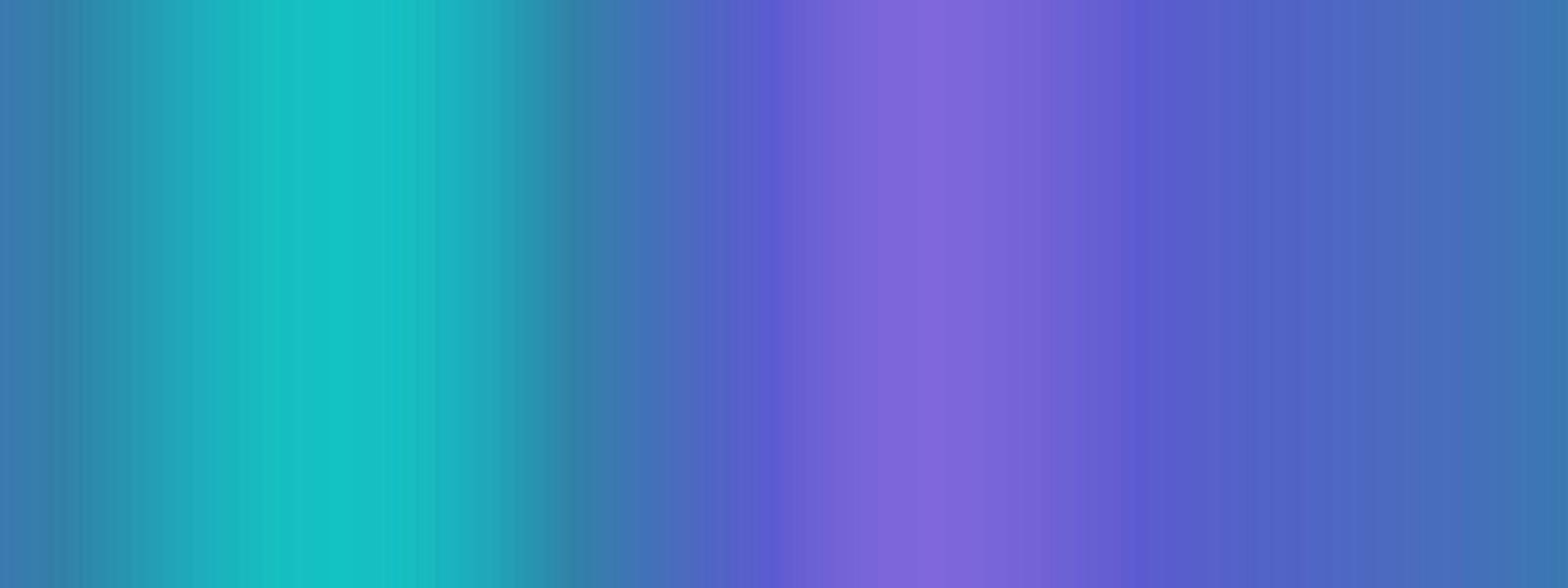 30 fondos para portada twitter degrade colores pasteles for Portadas de f c e