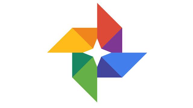 """اسباب تجعلك تستخدم تطبيق جوجل صور """"Google Photos"""""""