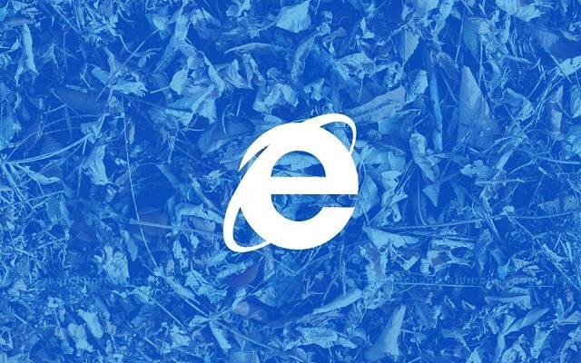 مايكروسوفت تنهي متصفح Edge و تستبدله بمتصفح جديد يستند إلى Chromium