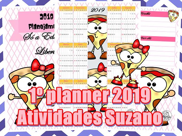 planner-2019-grátis-professores-atividades-suzano
