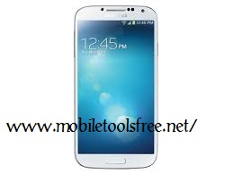 Samsung Galaxy S4 GT-I9505 official firmware file