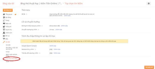 seo blogspot dễ dàng có top cao google