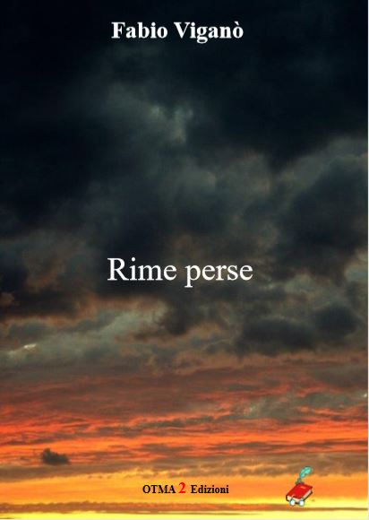 RIME PERSE/LOST RHYMES