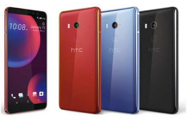 htc-launch-htc-u11-eyes-officialy