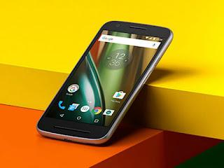 Handphone Kategori Jajaran Gadget Unik