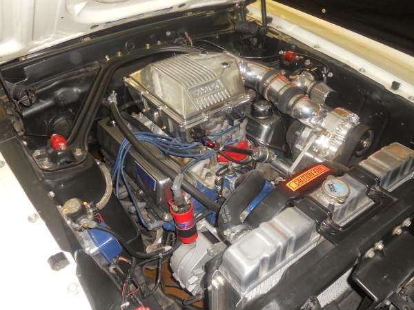 1969 Mustang Boss 302 for Sale - Buy American Muscle Car