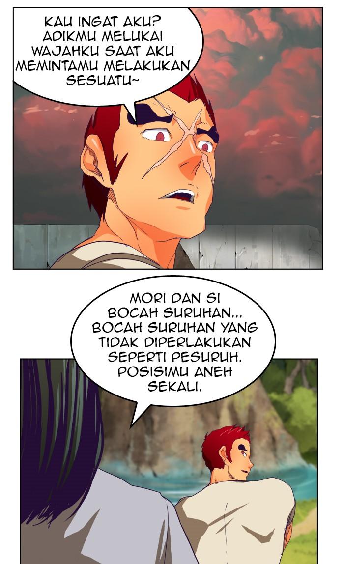 Dilarang COPAS - situs resmi www.mangacanblog.com - Komik the god of high school 326 - chapter 326 327 Indonesia the god of high school 326 - chapter 326 Terbaru 93 Baca Manga Komik Indonesia Mangacan