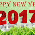 Special Happy New Year to Family and Friend Quotes with Images