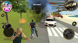 Hack game Real Gangster Crime v3.6 mod full tiền cho Android Maxresdefault-compressed