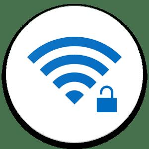 WIFI PASSWORD ALL IN ONE v6.0.0 [Premium] APK