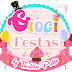 Logomarca Cutes ♥