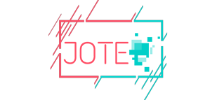 JoteSoft Tech | Gaming | make money