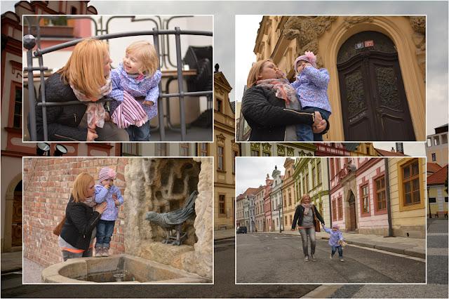 Hradec Králové - największe atrakcje turystyczne na blogu podróżniczym photo-travel to jeden z najlepszych blogów podróżniczych o podróżach z dziećmi w Polsce. Obszerne forogalerie z podróży z dziećmi. Podejmij współpracę z najlepszym blogiem podróżniczym w Polsce. Podróże z trójką dzieci