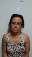 ROMU de Araras detém casal de traficantes no Parque Tiradentes na Zona Leste