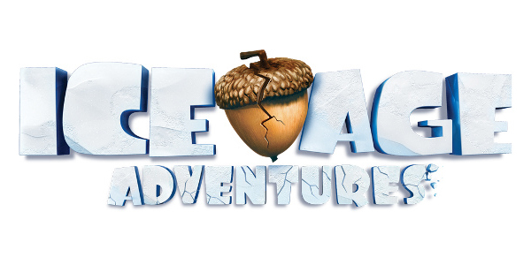 Ice Age Adventures now available across Android, iOS and Windows Phone