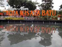 Paket Wisata Bromo Malang 2017