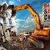 طريقة تحميل لعبة Demolish and Build Company 2017