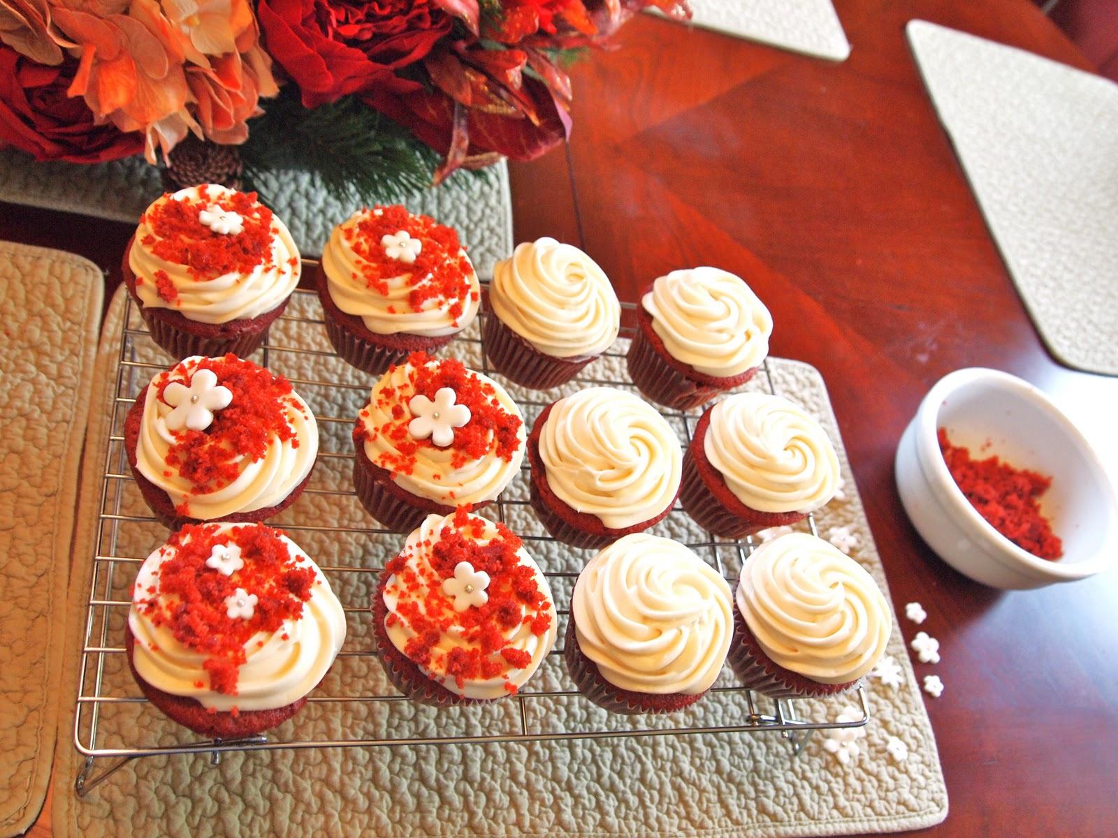 Image Result For Restaurant Supply Cake