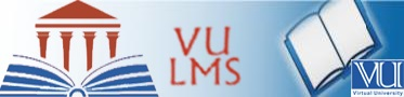 VULMS Help: Virtual University of Pakistan