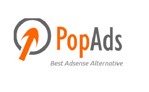 Best Ad Networks For New Bloggers With Low traffic and Fast Approval : eAskme