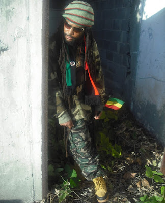 Discover Reggae music, stream free and download songs & albums, watch music videos and explore Georgia's independent/emerging music scene with Lion Tafari