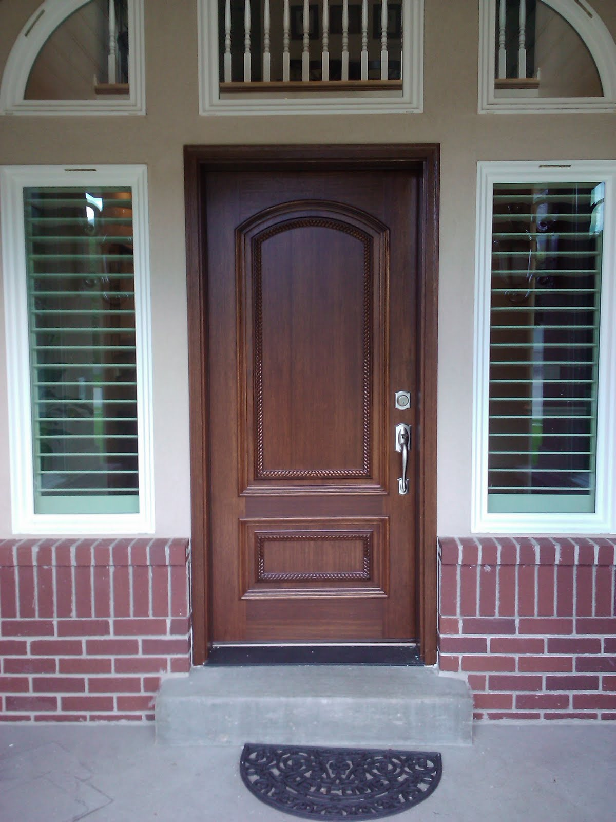 Pella Doors Reviews Amp Menards French Doors Inspiration