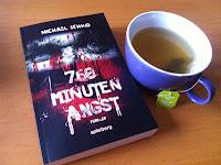 http://buchstabenschatz.blogspot.de/2013/05/760-minuten-angst.html