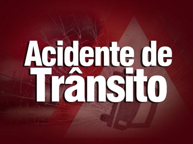 07cdef3162 BORRAZÓPOLIS NOTÍCIAS  Jovem de Cambira morre em acidente na Rodovia ...