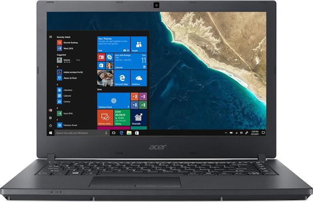 Acer_TravelMate%2BP2510_win10-wp_01.jpg