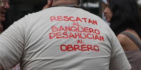 Terrorismo en la marca España