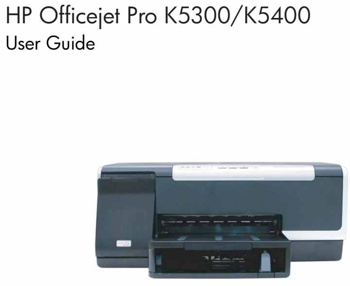 hp officejet pro k5400 manual printer and service manual rh printer1 blogspot com hp officejet pro k5400 manuel hp officejet pro k5400 service manual pdf