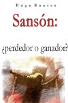 Hugo Bouter-Sansón:¿Perdedor o Ganador?-