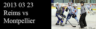 http://blackghhost-sport.blogspot.fr/2013/03/2013-03-23-hockey-d1-reims-vs.html