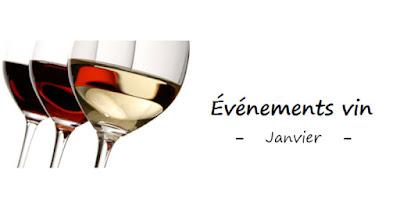 Blog vin Beaux-Vins evenements dégustation oenologie sortie
